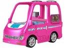 Svolávačky se mohou dotknout i dětských autíček. Na opravu musí 44 tisíc vozítek jménem