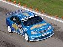 Reportáž: S Chevroletem na WTCC ve Valencii
