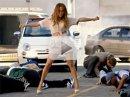Video: Jennifer Lopez v reklamě na Fiat 500C