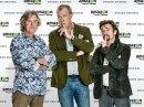 Clarkson, Hammond a May na Amazonu: Nové prvky, nové zázemí, ale podobný humor