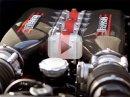 Video: Symfonický orchestr v podání 33 poctivých motorů