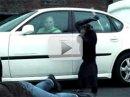Video: nová povinná výbava do auta? (Trunk Monkey 1/4)