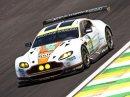 Aston Martin se solárními panely? V závodním světě je to nezbytné.