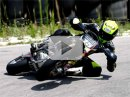 Video - Supermoto No Limits 2.0