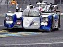 Video: Toyota připomíná 24 hodin Le Mans 2013