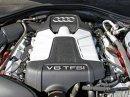 Deset nejlepších motorů roku 2013 podle Wards Auto