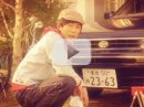 Video: Subaru BRZ Coupé urovnává generační spory