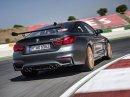 BMW M již brzy s hybridním pohonem
