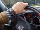 Nismo připravuje první hodinky pro řidiče sportovních aut