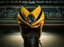 Evropští dealeři Mercedesu budou prodávat motorky MV Agusta