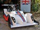 ATS Sport 490 Stradale: Radikální Ital opět na značkách
