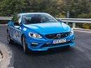 Polestar bude upravovat i hybridní modely Volvo