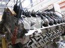 Video: Podívejte se na výrobu motoru pro Bugatti Veyron