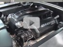 Video: Maximus Charger z Furious 7 má 2000 koní