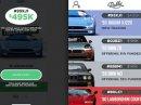 """Nová aplikace umožňuje investici do sběratelských aut. Můžete koupit jen jejich """"část"""""""