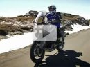 Video: Yamaha Super Ténéré Worldcrosser 1200
