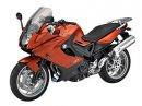 Motocykl roku 2013 - vyhrajte Hondu CBR500R