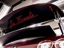 Bugatti Veyron Grand Sport Vitesse La Finale: Poslední z rodu se ukáže v Ženevě