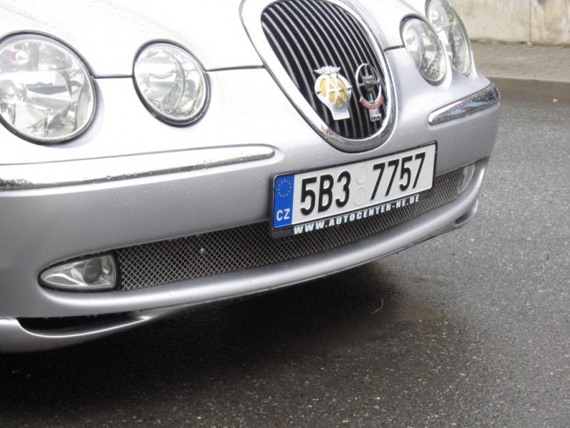 Wallpaper 04 in addition Wallpaper 17 further P520284 furthermore 32219032 further Watch. on jaguar s type