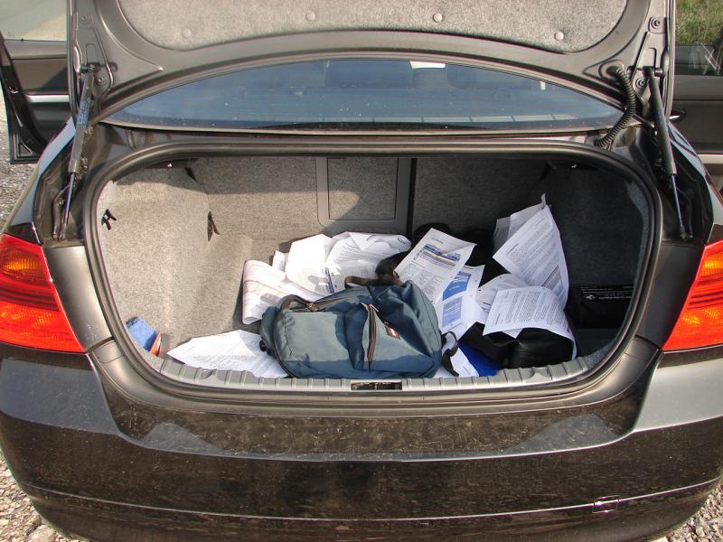 Fotogalerie Bmw Ada 3 Fotka 24 Moje Auto Cz