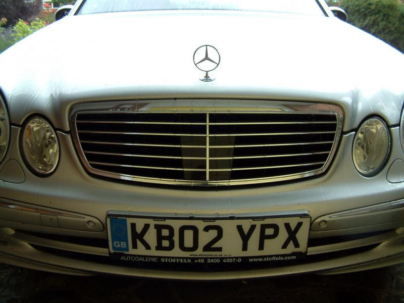 Benz auto benz auto autos post for Mercedes benz okemos