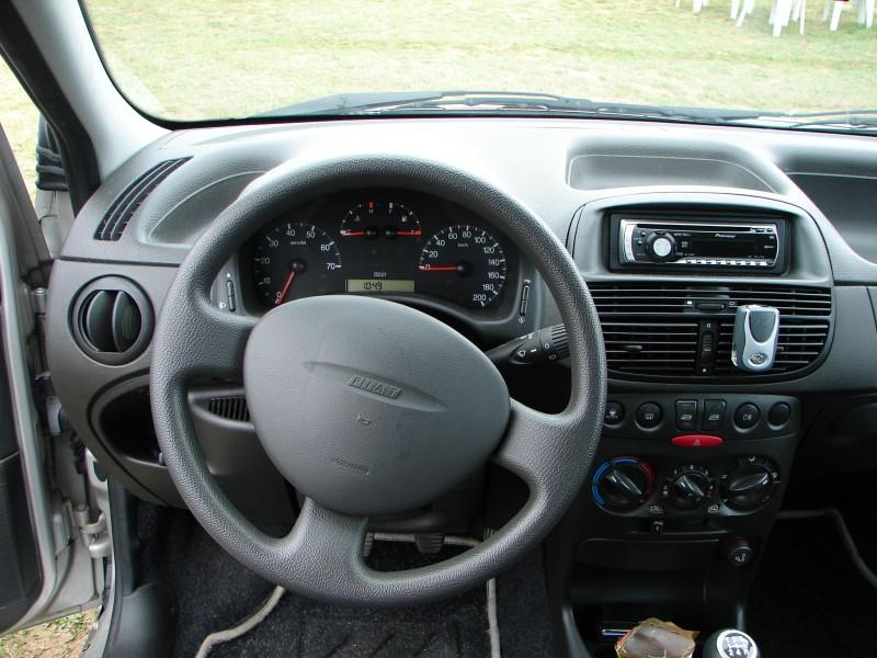 besides  in addition Hot Hatch Group Test Mito Cloverleaf V Clio Gordini V Punto Abarth V Cooper S additionally File 2012 Fiat Punto Evo 1 2 Autoradio as well Tigra Twintop. on fiat punto 1 3