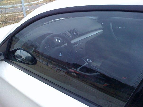 Fotogalerie Bmw Ada 1 Fotka 4 Moje Auto Cz