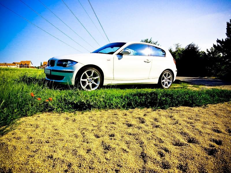Fotogalerie Bmw Ada 1 Fotka 15 Moje Auto Cz