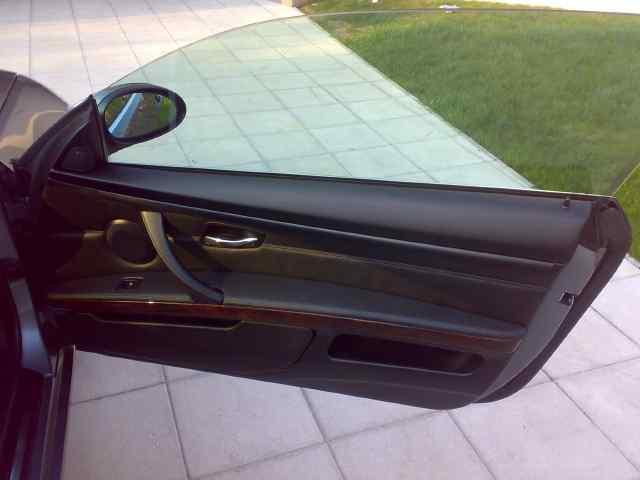 Fotogalerie Bmw Ada 3 Fotka 14 Moje Auto Cz