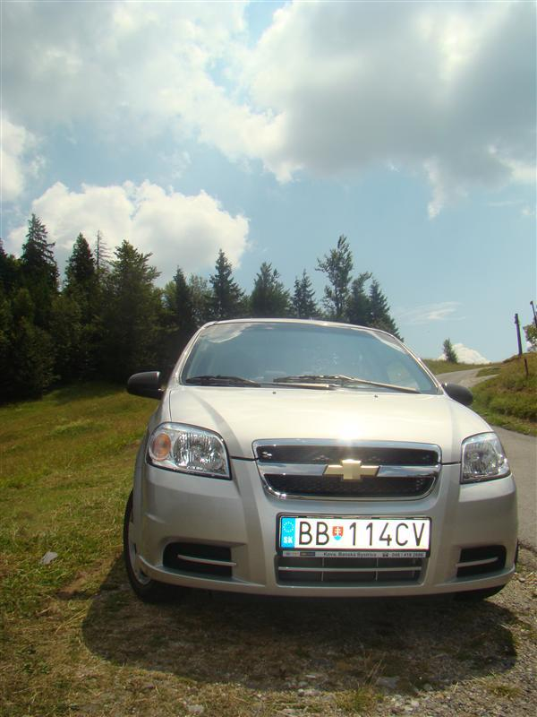 chevrolet aveo foto with  on Yaris Sedan likewise 179907 as well 3 in addition Product product id 64 additionally Bumper Model Arb B2 Hilux.