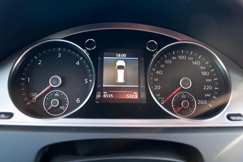 Vw Cc Black Vip Modular Vrc13 8 also Wallpaper 4b in addition Watch as well Stab I203921126 likewise 5020735827. on volkswagen passat