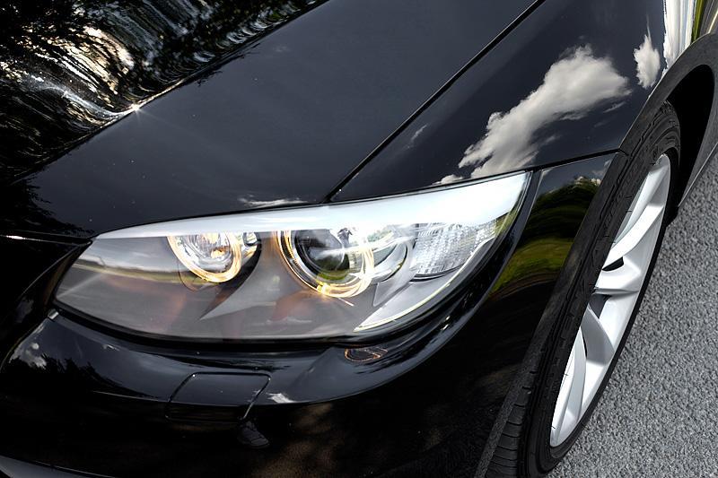 Fotogalerie Bmw Ada 3 Fotka 6 Moje Auto Cz