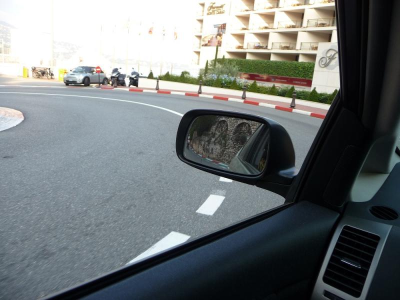 Fotogalerie Toyota Prius Fotka 17 Moje Auto Cz