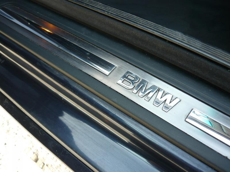 Fotogalerie Bmw Ada 7 Fotka 44 Moje Auto Cz