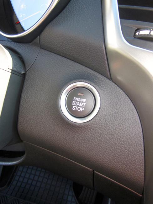 fotogalerie hyundai i30   fotka 33   moje auto cz