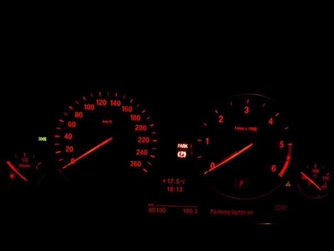 Fotogalerie Bmw X3 Fotka 44 Moje Auto Cz