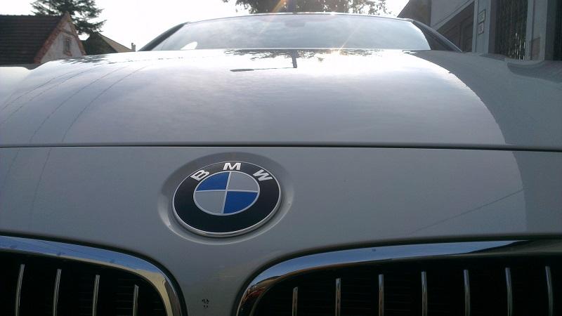 Fotogalerie Bmw Ada 3 Fotka 7 Moje Auto Cz