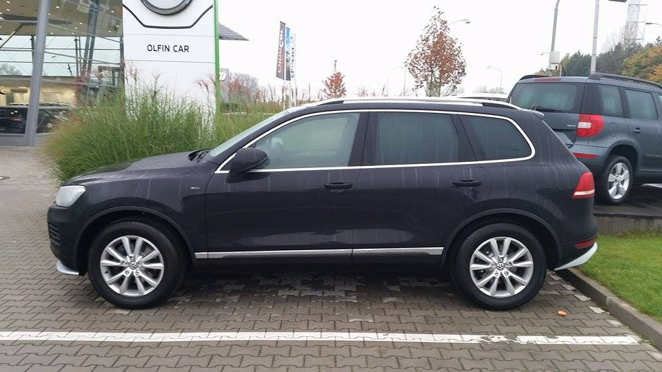 Volkswagen Sharan Mpv 2015 Pictures as well 15 together with Tiguan colores additionally Wallpaper 21 furthermore Wallpaper 18. on volkswagen