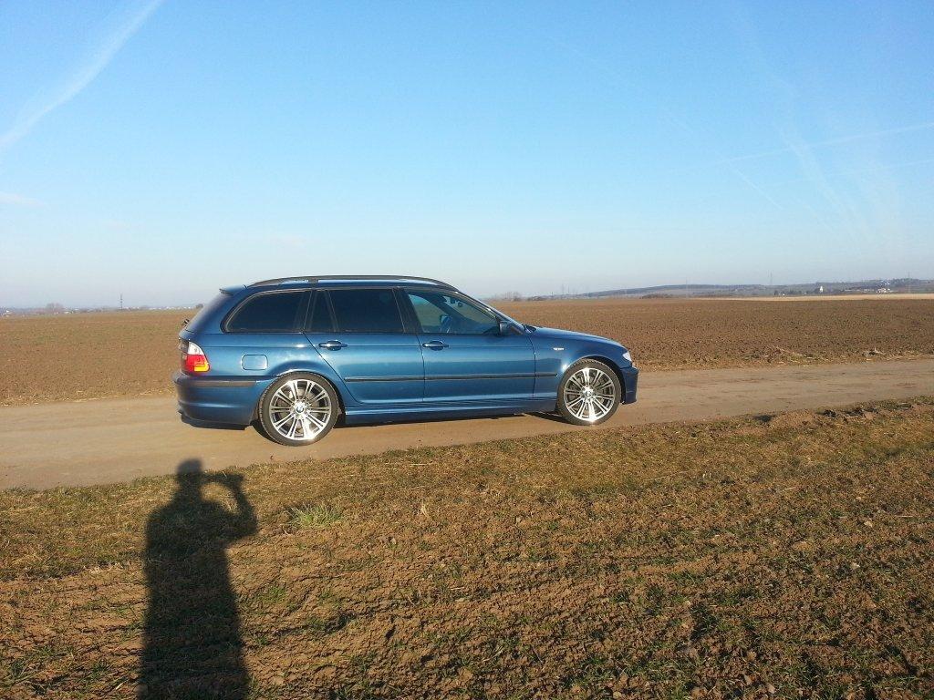 Fotogalerie Bmw Ada 3 Fotka 2 Moje Auto Cz