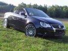 Volkswagen Eos: fotka 1