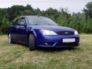 Ford Mondeo: fotka 1