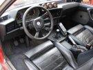 BMW řada 6: fotka 3