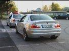 BMW M3: fotka 3