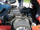 Chevrolet Corvette: fotka 1