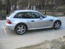 BMW Z3: fotka 2