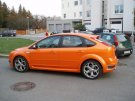 Ford Focus: fotka 3
