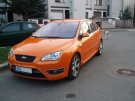 Ford Focus: fotka 4