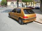 Peugeot 106: fotka 1