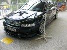 Audi A4: fotka 2