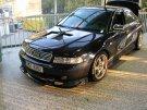Audi A4: fotka 3